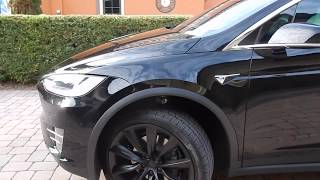2018 Tesla Model X 75D Thoughts After 3 Months (First Time Tesla Owner)
