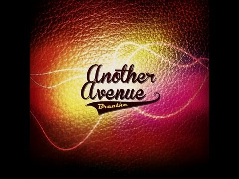 Breathe - Another Avenue (Lyric Video)