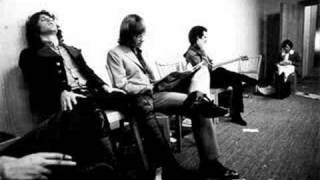 The Doors-Someday Soon