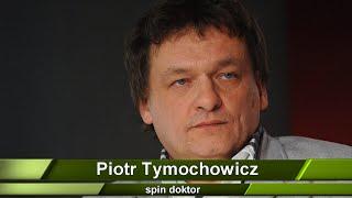 10. rocznica śmierci Leppera. Tymochowicz wie kto zabił?
