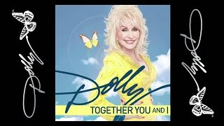 """Dolly Parton - """"Together You and I"""" Live Performances