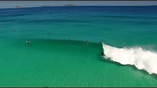 CAPE LE GRAND. Esperance, Western Australia.  MY AGRO