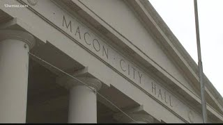 4 candidates running for Macon-Bibb commission District 5 seat