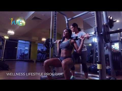 wellness-lifestyle-program