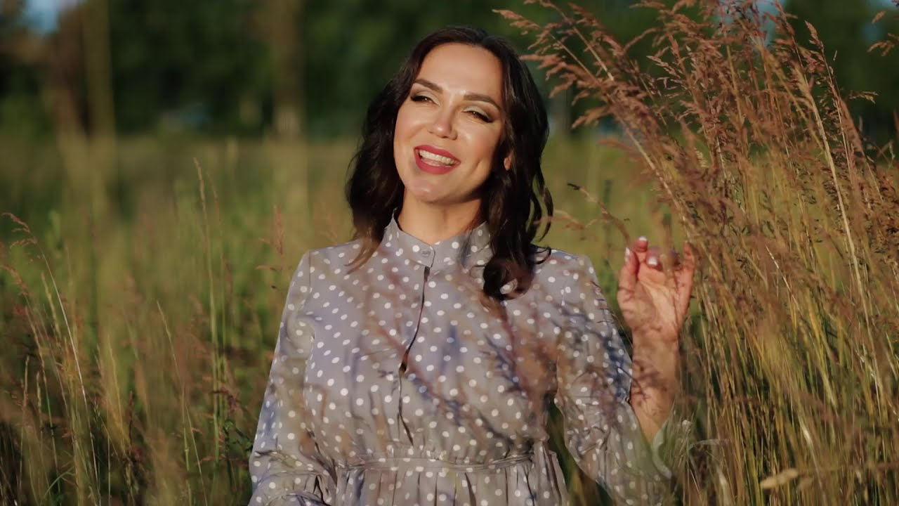 Полина Борисова — Мĕншĕн