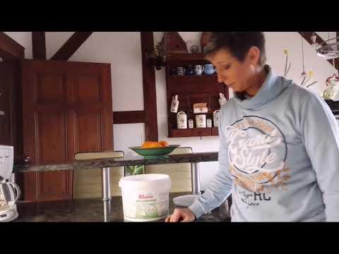 Spülmaschinen - Abfluss reinigen mit Pastaclean