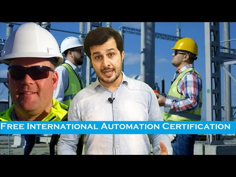 How to get Automation (PLC, DCS and SCADA ) Commissioning ...