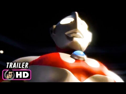 Tag: Ultraman-rb-eng-sub - JoBlo Movie Trailers