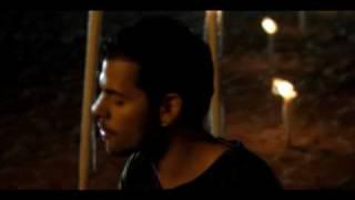 Ni Tu Ni Yo - Eduardo Cruz  (Video)
