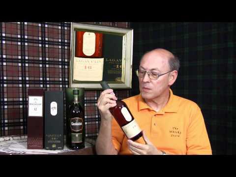 Die Eckpfeiler der schottischen Malt Whisky Kultur
