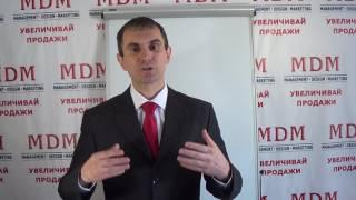 Увеличение тарифов ЖКХ после выборов