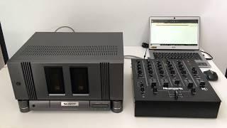 sharp sx-8800h - मुफ्त ऑनलाइन वीडियो