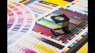 Printing Companies Dublin