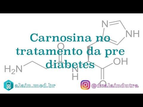 De coma diabético tratado