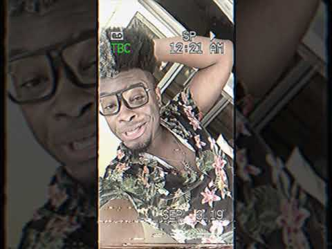 Megan Thee Stallion - Hot Girl Summer ft. Nicki Minaj & Ty Dolla $ign (Oliver Twixt ReTwixt Remix)