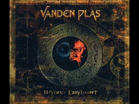 Vanden Plas - Beyond Daylight online metal music video by VANDEN PLAS