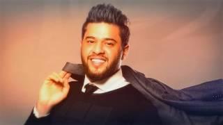 تحميل اغاني مجانا Mohamed Alsalim & Qusay Essa - Yalla Yalla (EXCLUSIVE) | محمد السالم والشاعر قصي عيسى - يلا يلا