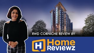 Home Reviews | RWD Corniche Luxury Apartments, Egmore