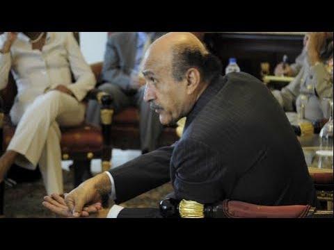20 رئيسًا لـ«المخابرات» في 64 عامًا.. «نصر» الأقوى و«سليمان» الأشهر