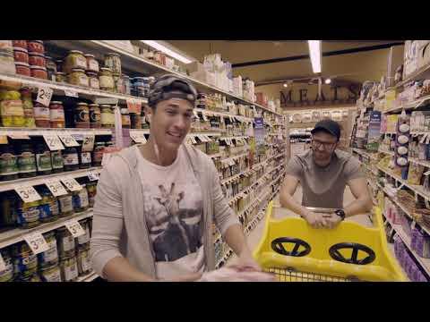 GroceriesGroceries