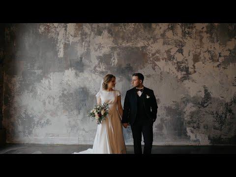 Віталій Богуцький, відео 8