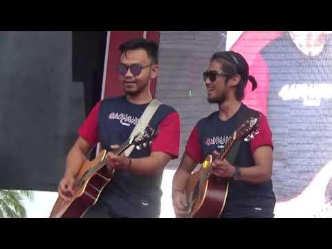 Apache13 Tak Tong Tong_Pidie Jaya