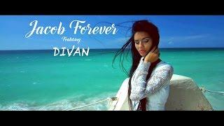 Video Nadie Más de Jacob Forever feat. Divan