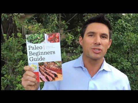paleo beginners guide