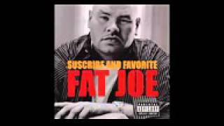 Fat Joe - No Problems INSTRUMENTAL HD