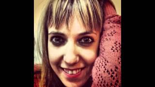 Sílvia Montells - Ull Per Ull (versió D'Adrià Puntí)