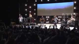 God I Look To You - Kalley Heiligenthal (Bethel Live)