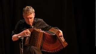 Music Accordion Jazz oriental .Awesome Live concert in Festival.