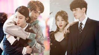 MY TOP 10 KOREAN DRAMAS OF 2019