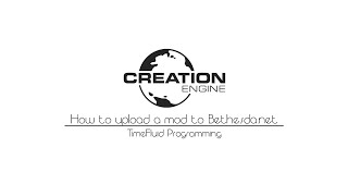 Skyrim Creation Kit 021: Custom Note/Book with Images