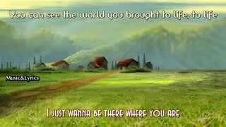 Gambar cover Acoustic Mashup (See You Again-Love Me Like You Do-Sugar)   Megan Davies, Jacs, Tasha with Lyrics