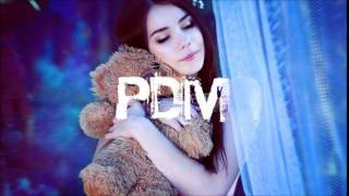 Joshua Radin - Everything'll be alright (Edeema Remix)