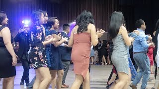 13-La Crosse Hmong New Year Party 2018-19