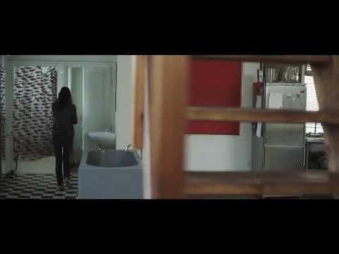 """Dear, Darling Demise"" Music Video - A Farside Riot!"