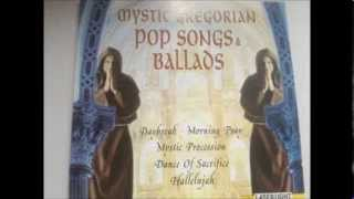 Mystic Gregorian Pop Songs & Ballads Full Album