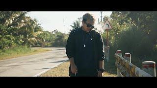 Kailangan Ka Niya - Yayoi ft. Jhaber : 420 Soldierz (Official Music Video)