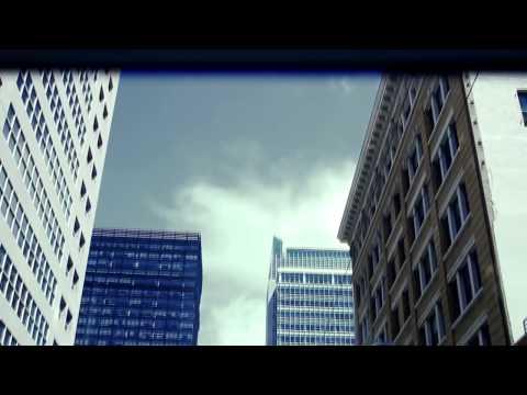 ''I GOTTA GO'' - LIL SAV (OFFICIAL MUSIC VIDEO)
