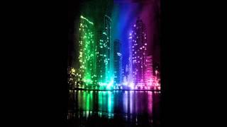 Lykke Li   I Follow Rivers Dance Mix By Alex