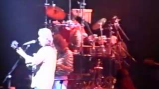 Pino Daniele feat. Pat Metheny - A Me Me Piace O Blues