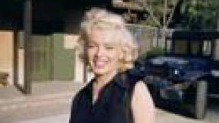 Мэрилин Монро, Marilyn Monroe - Amazing