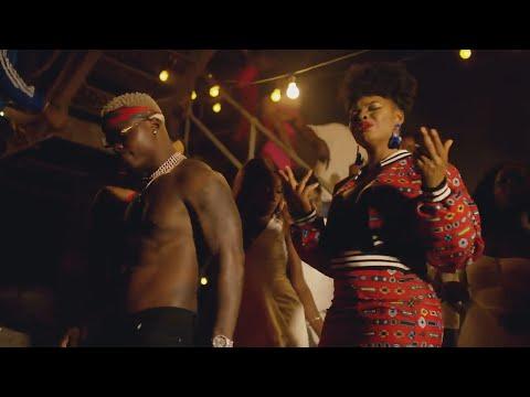2019 Best of Bongo Mix (Official Video) Diamond platnumz HarmonizeJuxRayvvanyDj BOtile