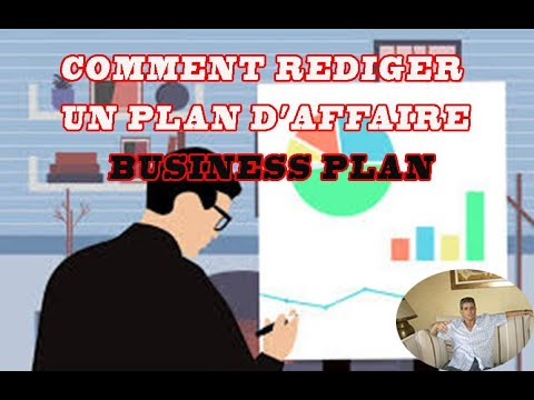 , title : 'COMMENT FAIRE SON  PLAN D'AFFAIRE ETAPE PAR ETAPE, LE BUSINESS PLAN