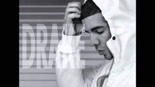 Drake-Find Your Love(Loving You No More Remix)