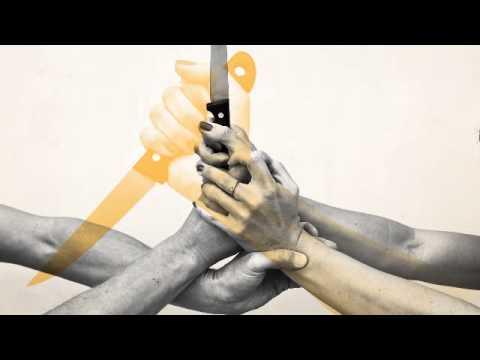 Kieslowski - Kieslowski - Krátká píseň o zabíjení (official video, album Na n