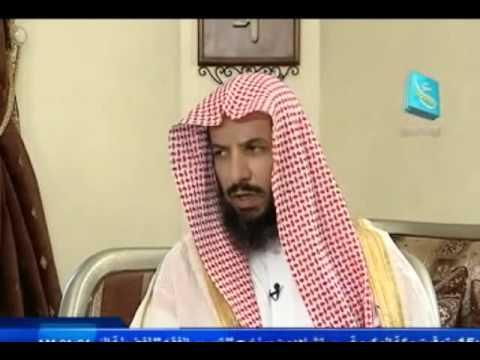 أعذار التخلف عن الجمع والجماعات :: للشيخ سعد الشثري