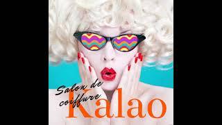 Kalao Coiffure - PERPIGNAN